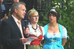 2010_06_12_weindorf1