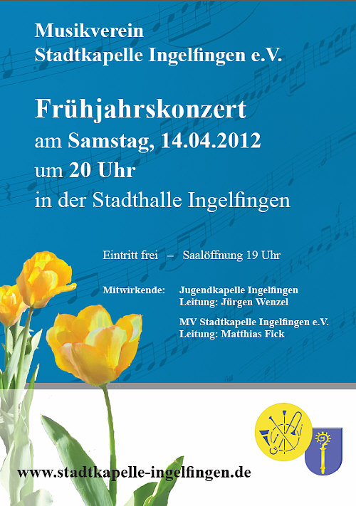 2012_plakat