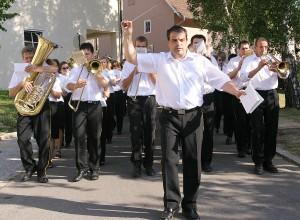 Einmarsch_2006