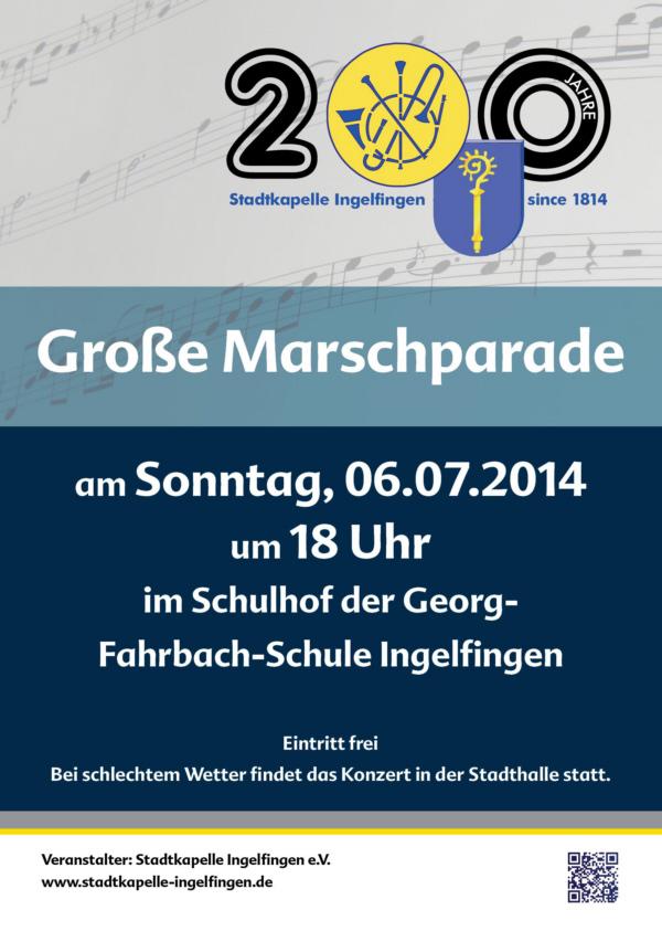Plakat_Marschparade_2014_4c