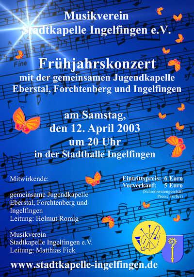 frkonzert2003_1