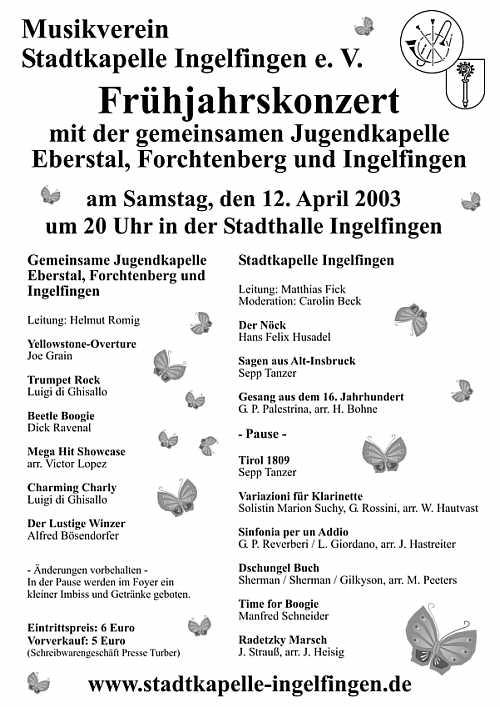 frkonzert2003_2