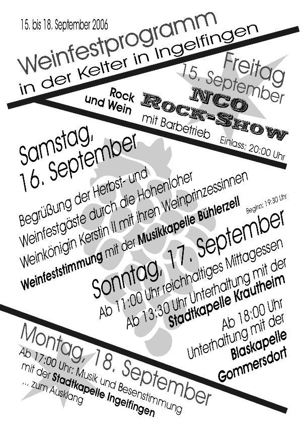 handzettel_programm_2006