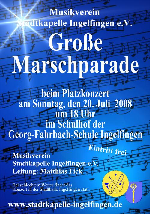 marschparade_2008