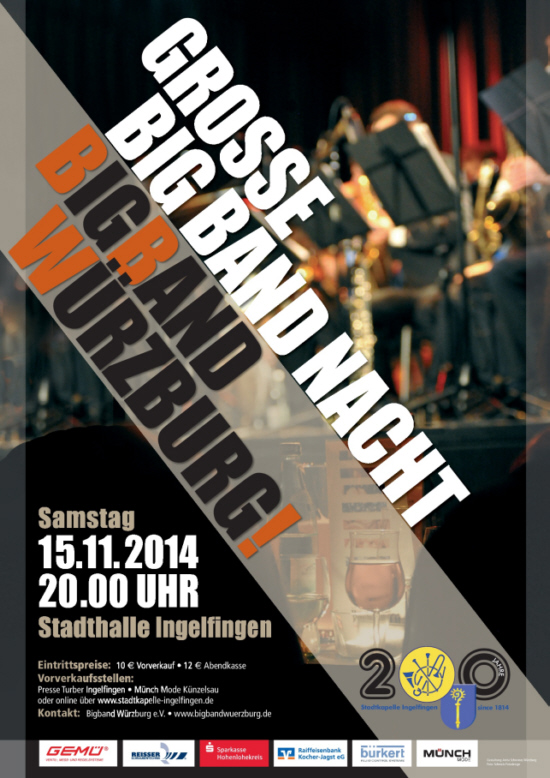 plakat-big-band-nacht-2014