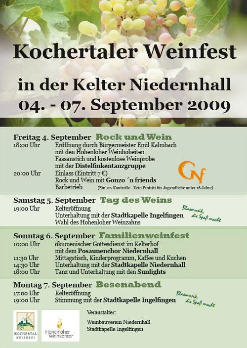 plakat-ko-we-2009