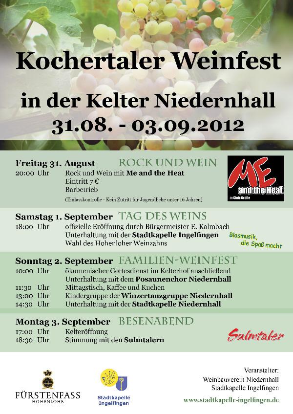 plakat-kochertalerweinfest-2012