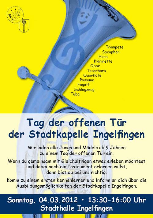 plakat-nachwuchs-2012