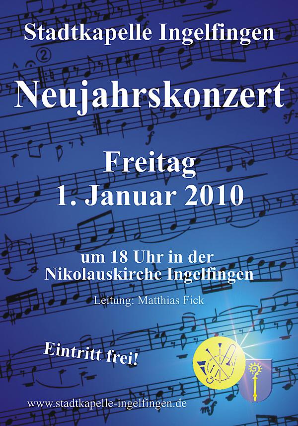 plakat2010_4c_web