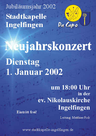 ski_neujahrskonzert_plakat