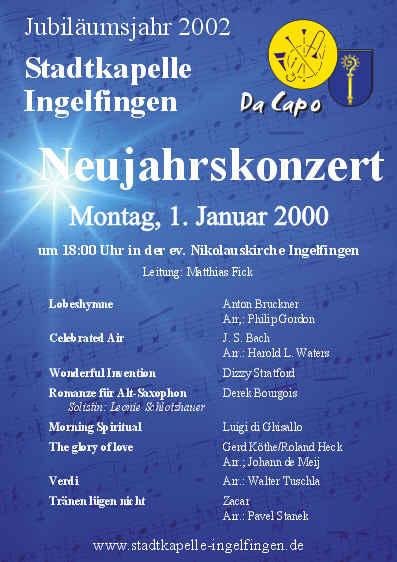 ski_neujahrskonzert_programm